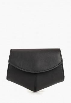 Купить одежду и сумки MANGO от 19 р. в интернет-магазине Lamoda.by! d8ca9598ef4