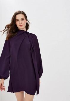 MANGO - каталог одежды 2018-2019 - купить Манго от 499 руб в ... 087773b7a8b