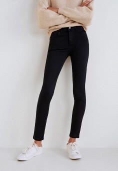 2e7826a2a10 Джинсы скинни  купить женские зауженные джинсы от 590 руб в интернет ...
