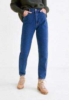 Купить женские джинсы MANGO от 1 499 руб в интернет-магазине Lamoda.ru! 64c5241783849