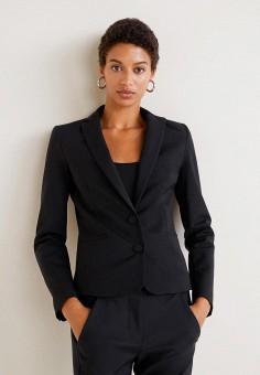 Купить женскую одежду от 29 грн в интернет-магазине Lamoda.ua! 3a85da246b1