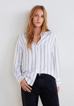 3b05ecbfdc7b627 Купить женские блузы и рубашки от 299 руб в интернет-магазине Lamoda.ru!
