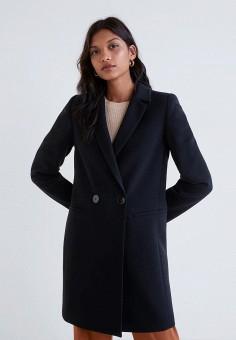 571cb8da3be Купить женские пальто MANGO от 4 999 руб в интернет-магазине Lamoda.ru!