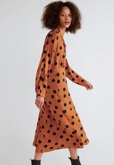 9e1c694ad5a Купить женские платья и сарафаны MANGO от 199 грн в интернет ...