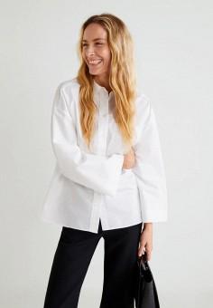 2b2785b758d Купить женские рубашки MANGO от 1 999 руб в интернет-магазине Lamoda.ru!