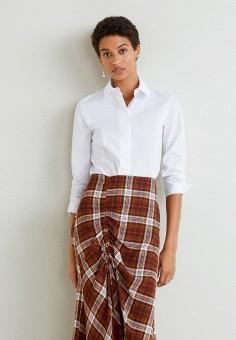 2f28558cba7 Купить женские рубашки от 540 тг в интернет-магазине Lamoda.kz!