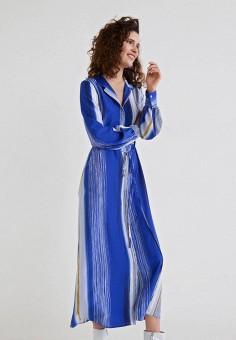 Купить повседневные платья-рубашки от 384 грн в интернет-магазине ... c6799e44b5ee3