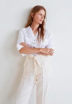 c5f1bb53600 Купить женские блузы MANGO от 999 руб в интернет-магазине Lamoda.ru!