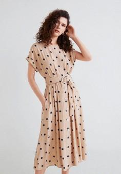 82040f5c088 Купить женские платья и сарафаны MANGO от 999 руб в интернет ...