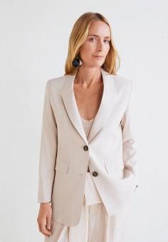 1c449a4b154 MANGO - каталог одежды 2018-2019 - купить Манго от 499 руб в ...