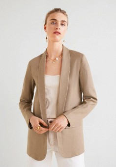 473fa96fc98 Купить женские пиджаки и костюмы MANGO от 1 999 руб в интернет ...