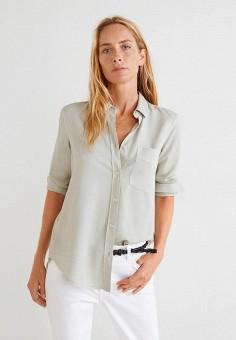 b1d95bdb5cd Купить женские блузы MANGO от 999 руб в интернет-магазине Lamoda.ru!