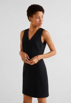 794b098132f Купить повседневные платья-футляр MANGO от 199 грн в интернет ...