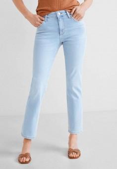 404b4612399 Купить женские джинсы от 22 р. в интернет-магазине Lamoda.by!