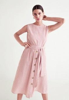 eef8eafdf31 Купить женские платья и сарафаны от 11 р. в интернет-магазине Lamoda.by!