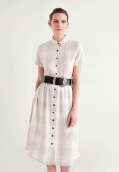 c3f9b131251 Купить платья и сарафаны от 299 руб в интернет-магазине Lamoda.ru!