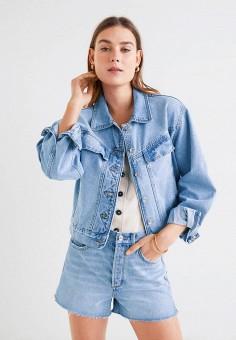 40a9462242c Купить женскую верхнюю одежду MANGO от 1 999 руб в интернет-магазине ...