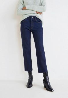 cb68aad2939 Купить женскую одежду MANGO от 399 руб в интернет-магазине Lamoda.ru!