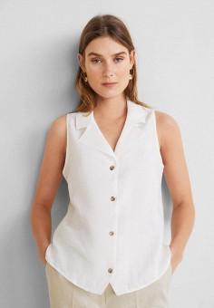1193371ed3b Купить женские блузы от 92 грн в интернет-магазине Lamoda.ua!