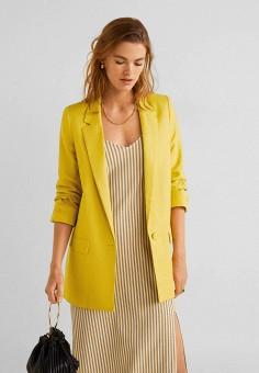 900595f1f24 Купить женские пиджаки и костюмы от 840 тг в интернет-магазине ...
