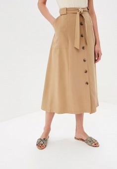 4165ab9cafc Купить женские юбки от 299 руб в интернет-магазине Lamoda.ru!