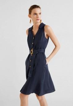 e07dbb7f4ac Купить платья и сарафаны от 299 руб в интернет-магазине Lamoda.ru!