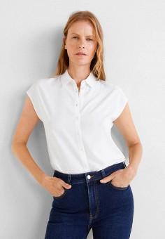 422ab43cb610e0d Женские рубашки с коротким рукавом — купить в интернет-магазине Ламода