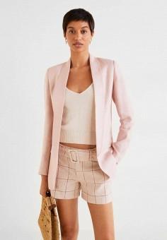 b22d3ca1 Каталог одежды Mango 2018-2019 от 499 руб в Интернет-магазине Lamoda.ru!