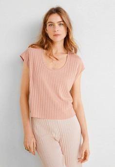 4503f2e10ee Купить женские футболки и поло от 99 грн в интернет-магазине Lamoda.ua!
