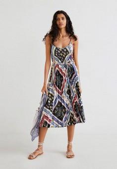c9bb41c3a5a Купить женские платья и сарафаны от 640 тг в интернет-магазине ...