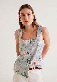 d73ed0103ff Купить женскую одежду от 90 руб в интернет-магазине Lamoda.ru!