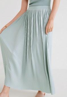 8f5bc8fb3ce5 Женские плиссированные юбки — купить в интернет-магазине Ламода