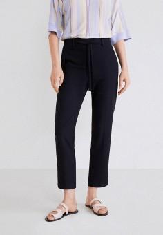eb9cfb2e91e7 Купить женские брюки недорого в интернет-магазине Ламода