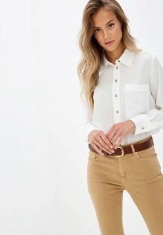 dda831781c52 Женские блузы и рубашки Mango — купить в интернет-магазине Ламода