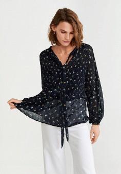 cf487713d38a Купить женские блузы MANGO от 399 грн в интернет-магазине Lamoda.ua!