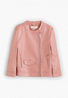 1eb94cbad42 Купить куртки и пуховики для девочек от 1 110 руб в интернет ...