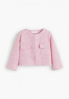 e18c8284 Купить детскую одежду Mango Kids (Манго Кидз) от 1 990 тг в интернет ...