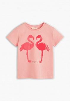 b2a39f3278997aa Купить детскую одежду Mango Kids (Манго Кидз) от 299 руб в интернет ...