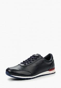 281f983a Купить мужские кроссовки из натуральной кожи от 1 599 руб в интернет ...