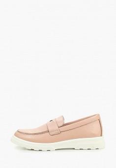 Купить туфли для женщин от 185 грн в интернет-магазине Lamoda.ua! 0046b83460d93