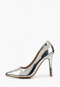 a16ccfbdb1d Купить женскую обувь Max Shoes (Макс Шуз) от 770 руб в интернет ...