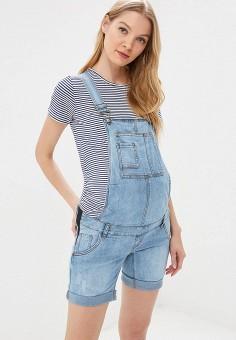 f2faadf784c Купить одежду для беременных от 16 р. в интернет-магазине Lamoda.by!