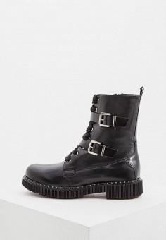 Купить премиум обувь для женщин от 65 р. в интернет-магазине Lamoda.by! 3b38ed77e89