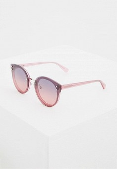 f5ca49497644 Очки солнцезащитные, Max amp Co, цвет  розовый. Артикул  MA111DWAYAV6.  Аксессуары
