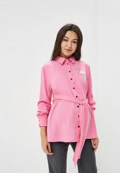 c8d52bf436b5 Купить одежду для беременных MammySize (Маммисайз) от 699 руб в ...