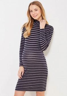 c6c813f7815b268 Платье, MammySize, цвет: серый. Артикул: MA119EWXIS73. Одежда / Одежда для
