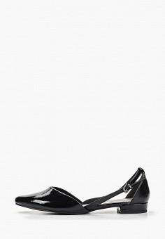 1b478cc2d0b Купить женскую обувь от 74 грн в интернет-магазине Lamoda.ua!