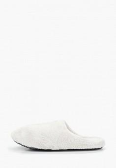 57e370d99457 Купить женскую обувь для дома от 299 руб в интернет-магазине Lamoda.ru!
