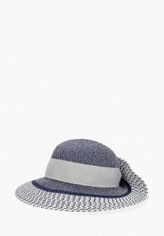 971cbc67a350 Шляпа, Marks & Spencer, цвет: синий. Артикул: MA178CWEXQN9. Аксессуары