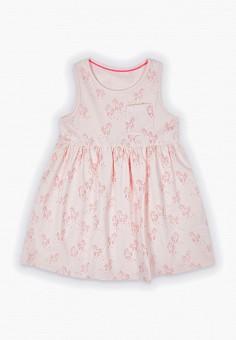 b46433cd8fc Купить платья и сарафаны для девочек от 278 руб в интернет-магазине ...